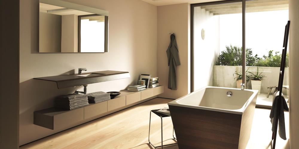 DUBLINBASED WATERLOO BATHROOMS TILES CHOOSES KERRIDGE Tilezine - Bathrooms waterloo